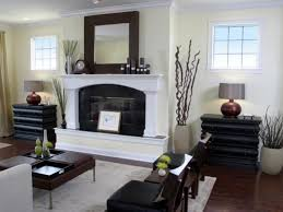 crown molding ideas and how tos