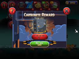 ? Hướng dẫn tải game Angry Birds Star Wars 2 v1.5.1 + Crack pc