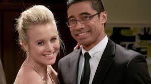 Shortland Street stars hope characters' marriage will last   Stuff ...