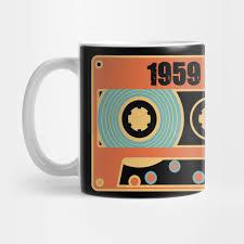 60th birthday vine gift idea