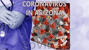 LIST: Coronavirus prompting event ...
