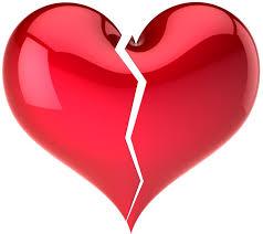 broken heart wallpaper full hd pictures