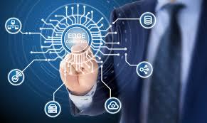 Smarter Edge Computing Needs a Smarter Network | Mellanox ...