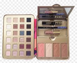 tarte makeup kit palette paintbox