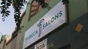 ta hair salon mission vs booth