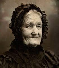 Rachel Biddle Snyder (1837-1907) - Find A Grave Memorial