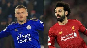 İngiltere'de futbol şöleni: Hangi maç hangi kanalda?