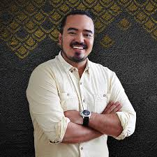 Adam Liaw joins 1909 Dining Precinct | Market City