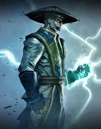 mortal-kombat-x-comic-book-raiden-art.jpg