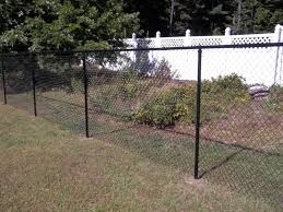 Chain Link Fence South East Fence Supply