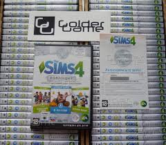sims 4 dlc bundle 2 photo cd key