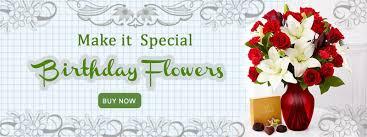 bangalore florist flowers