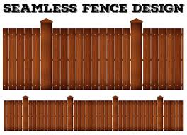 ᐈ Clip Art Fence Post Stock Vectors Royalty Free Fence Clip Art Illustrations Download On Depositphotos
