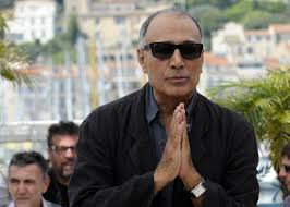 Why Abbas Kiarostami's films meant so much to me, in one long shot of a tin  can.