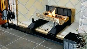 fireplace heater with blower styleid co