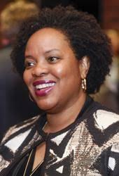 Vicki Young | Liberty Fellowship