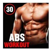 15 best six pack abs apps android