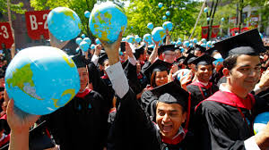 10 best universities in the world, according to US News ranking
