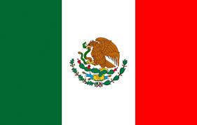 wallpaper flag mexico eagle coat of