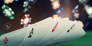 Daftar Games Slot Online Terpercaya - Situs Idn Poker Pulsa