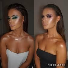 Adele Collins - Makeup Artist - 819 Photos - 8 Reviews - Health/Beauty -  Lytham St Annes, Lancashire