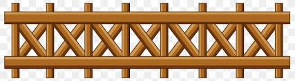 Fence Garden Gate Clip Art Png 7223x2000px Fence Baluster Chain Link Fencing Furniture Garden Download Free