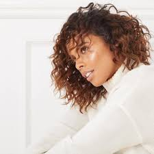 Rochelle Humes - Home | Facebook