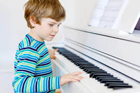 Best Piano For Kids In 2020 Babiesneedboxes