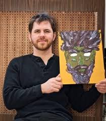 Downtown gallery to honour late Orillia artist - OrilliaMatters.com
