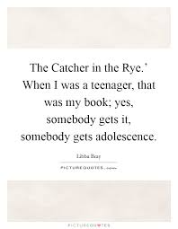 adolescence quotes sayings adolescence picture quotes page