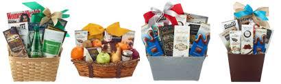 gift baskets in hamilton