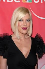 Tori Spelling's New Baby's Name... | Parents