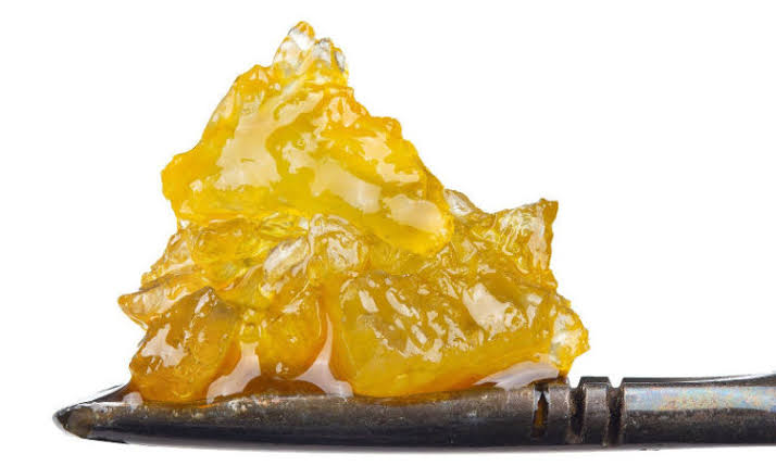 """Image result for The Ultimate Guide to Shatter, a Highly Potent Cannabis Extract"""""""