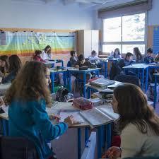 Nuovo decreto Scuola, le misure: esame di maturità solo orale e ...