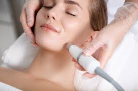 Laser Treatment Services - Riverside Medical Clinic