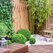 how to make a zen garden the home depot