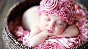 newborn baby wallpaper 62 images