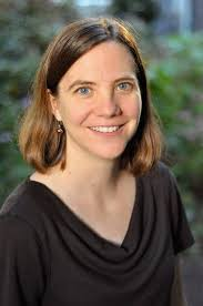Julie Smith, Counselor, Cambridge, MA, 02139 | Psychology Today