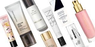 skin primers for mattifying