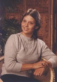 Audra Boshinsky avis de décès - Ravenna, OH
