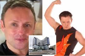 Family of murdered Irishman Adrian Murphy open up over champion ...