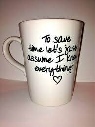 quotes friendship quotes on coffee mugs friend quotes cute