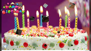 happy birthday jyoti birthday s videos happy
