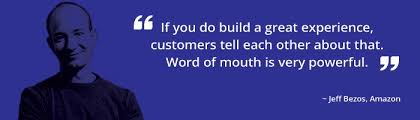 inspiring customer satisfaction quotes to boost employee morale