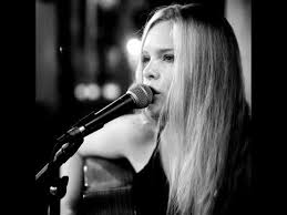 Abby Owens Live @ Hop Life at HopLife Brewing Company, Port Saint Lucie