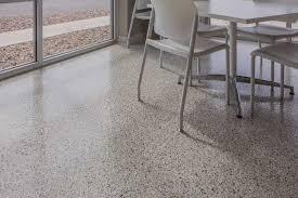 polyurethane floor coatings benefits