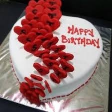 send gifts ahmedabad cake s