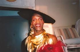 The Death and Life of Marsha P. Johnson' review: Gay rites - nj.com