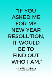 happy new year resolution quotes images daily sms collection