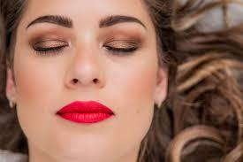 charleston permanent makeup lip blush